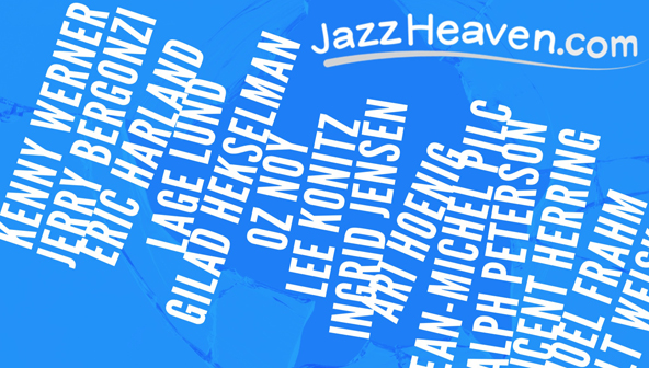 Jazz Improvisation Lessons Videos with the Greats - How to